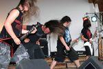 Rock`n Metalsoccer 2008