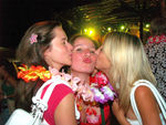 Hawaii Fest 4273132