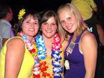 Hawaii Fest 4273137
