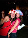 Hawaii Fest 4273141