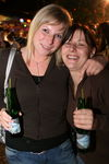 Inselfest 2008 4296336