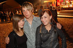 Inselfest 2008
