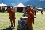 Südtiroler Ritterspiele Schluderns 4441776