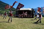 Südtiroler Ritterspiele Schluderns 4441784