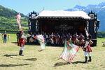 Südtiroler Ritterspiele Schluderns 4441787