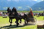 Südtiroler Ritterspiele Schluderns 4441791