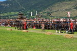 Südtiroler Ritterspiele Schluderns 4441793