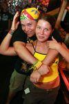 Jamaika Party