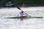 Oberösterreichische Landesmeisterschaften im Kanurennsport