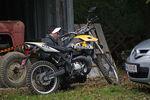 Motocross OÖ Cup Taufkirchen - Seitenblicke 4560556
