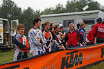 Motocross OÖ Cup Taufkirchen - Seitenblicke 4560557