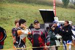 Motocross OÖ Cup Taufkirchen - Seitenblicke 4560559