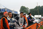 Motocross OÖ Cup Taufkirchen - Seitenblicke 4560560