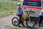 Motocross OÖ Cup Taufkirchen - Seitenblicke 4560566