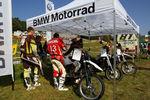 Motocross OÖ Cup Taufkirchen - Seitenblicke 4560573