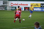 FC Superfund Pasching 1b : Union Babenberg Linz Süd