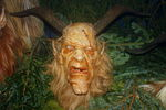 5. Maskenausstellung der Selzthaler Moosteufeln 4686057