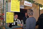 Buchkirchner Weinfest