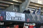 SK Puntigamer Sturm Graz  : SK Rapid Wien 4840226