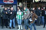 SK Puntigamer Sturm Graz  : SK Rapid Wien 4840227