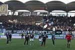 SK Puntigamer Sturm Graz  : SK Rapid Wien 4840233