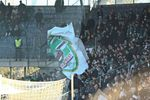 SK Puntigamer Sturm Graz  : SK Rapid Wien 4840237