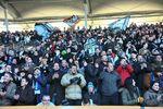 SK Puntigamer Sturm Graz  : SK Rapid Wien 4840239
