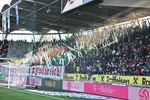 SK Puntigamer Sturm Graz  : SK Rapid Wien 4840241