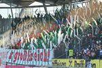 SK Puntigamer Sturm Graz  : SK Rapid Wien 4840242