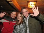 AfterParty - Skiopening in Schladming