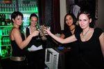 James Bond Party 4926848