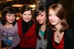 Pichlamensch93 - Fotoalbum