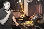DJ Speedthek vs. DJ Samy S.