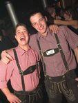 jodl_1992 - Fotoalbum
