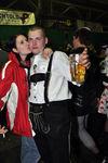 Feuerwehrball Oberweis 5288109