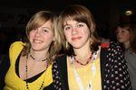 Wahl der Miss Niederösterreich 2009