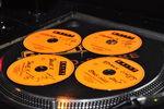 DJ E-Maxx Live in der Cabana
