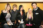 Starmania - Tour 2009 5561952