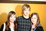 Starmania - Tour 2009 5561994