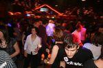 evers Dancing Saturday