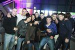 Nightlife Clubbing 5653719
