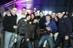 Nightlife Clubbing 5653723