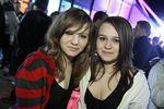 Nightlife Clubbing 5653760