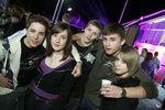 Nightlife Clubbing 5653768