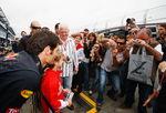 Formel 1 GP Australien Training Red Bull Racing 5655664