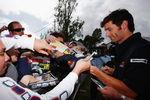 Formel 1 GP Australien Training Red Bull Racing 5655668