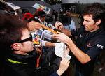 Formel 1 GP Australien Training Red Bull Racing 5655670