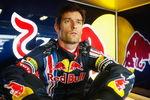 Formel 1 GP Australien Training Red Bull Racing 5655675