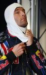 Formel 1 GP Australien Training Red Bull Racing 5655681