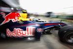 Formel 1 GP Australien Training Red Bull Racing 5655689